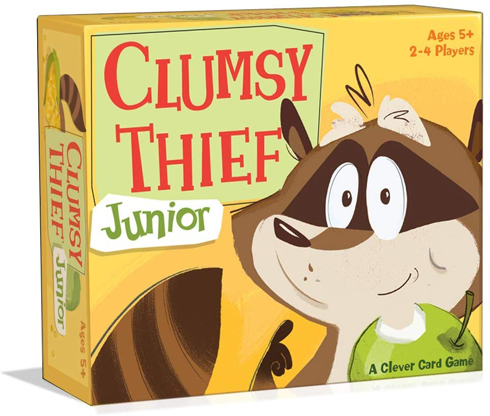 This image has an empty alt attribute; its file name is junior.jpg