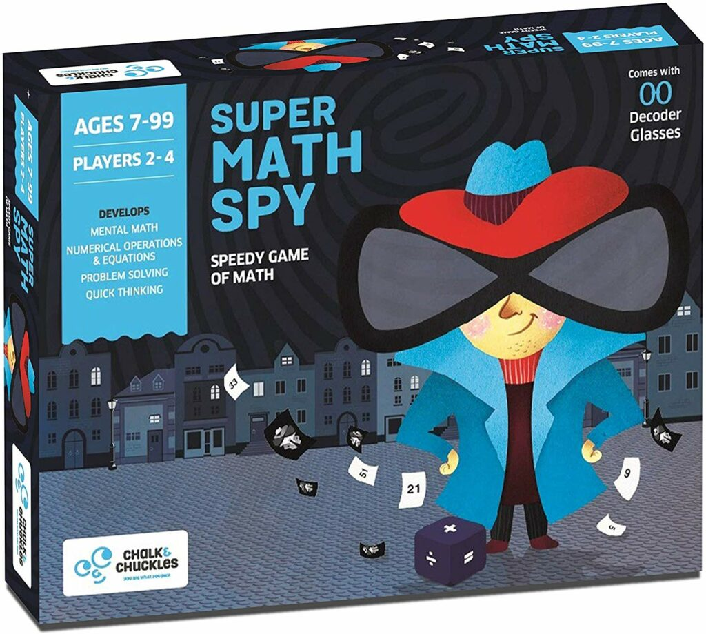This image has an empty alt attribute; its file name is spy-1024x920.jpg