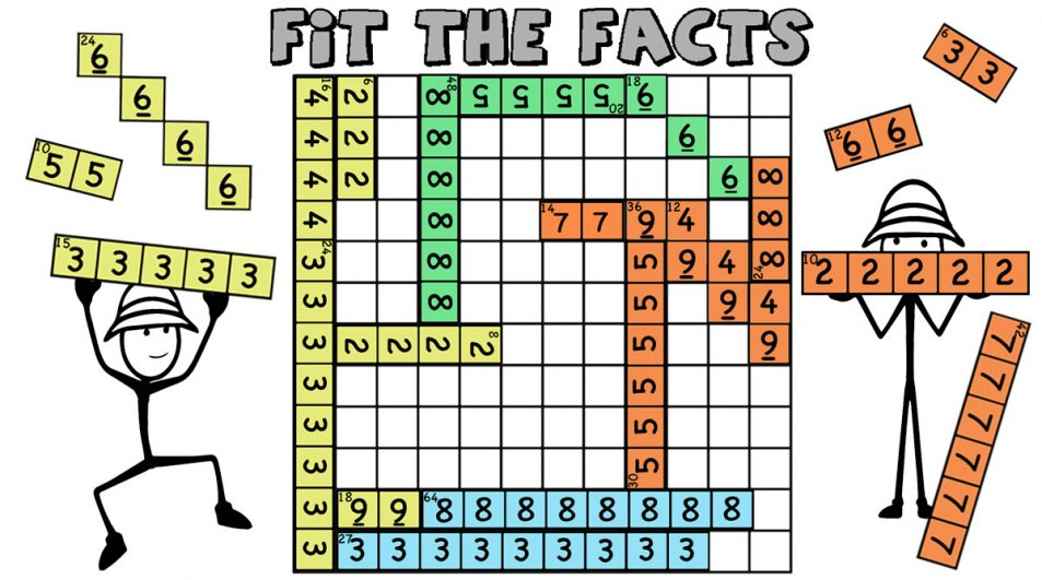 Fit the Facts