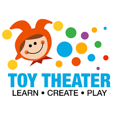 Toy Theater - Educational Games - Home   Facebook