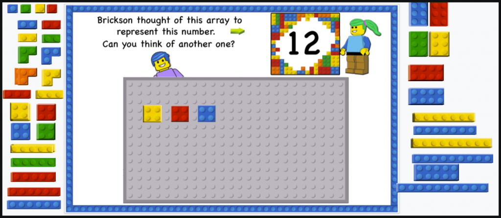 This image has an empty alt attribute; its file name is bricks_sample1-1024x446.png