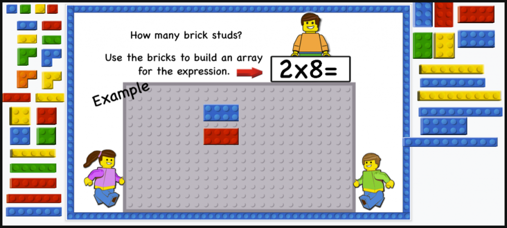 This image has an empty alt attribute; its file name is bricks_sample3-1024x461.png